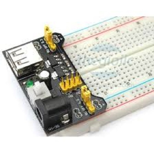 nguon-board-test-3-3v-5v