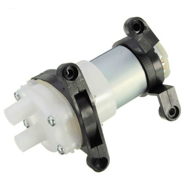 may-bom-mini-6-12v-mb385