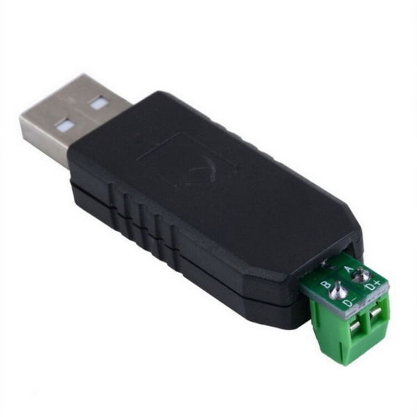 usb-to-rs485-ch340