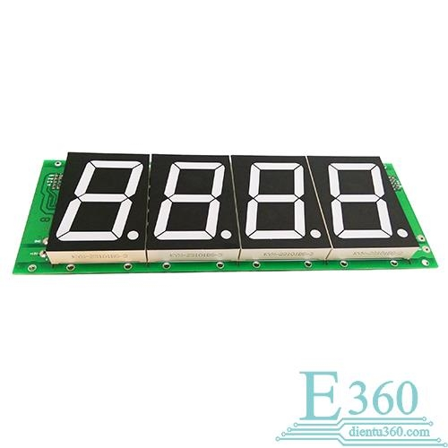 module-led-7-thanh-2-3-inch-led-5x7cm