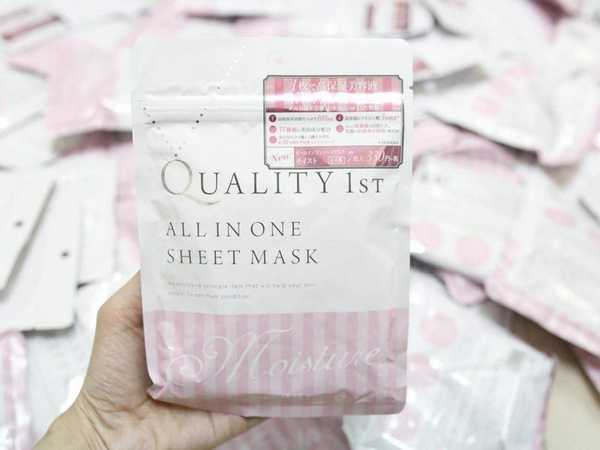 mat na quality 1st all in one sheet mask 01