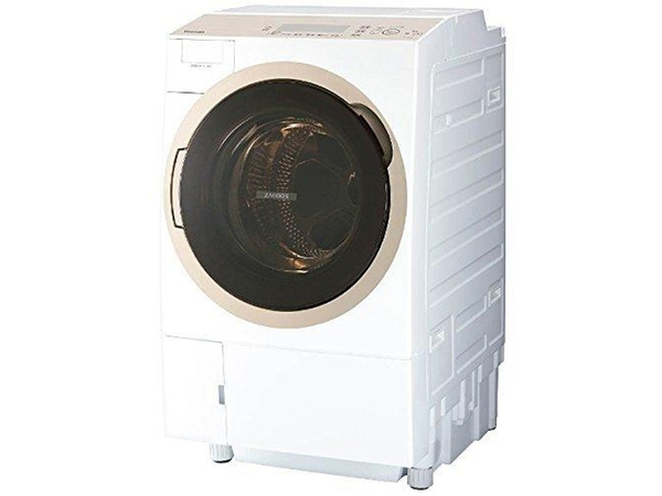 May giat toshiba TW-117A6L 01