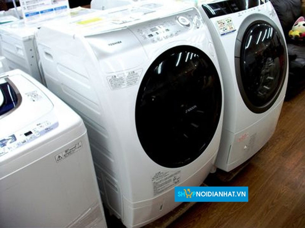 may giat toshiba tw-z96a2mr nhat noi dia