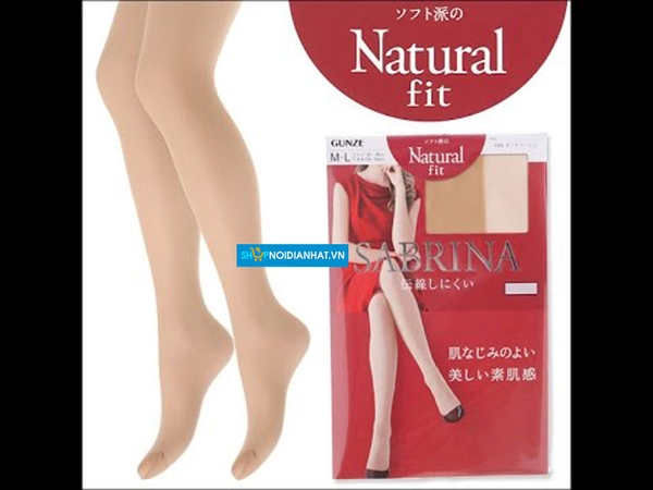 quan tat sabrina natural fit sieu dai 01