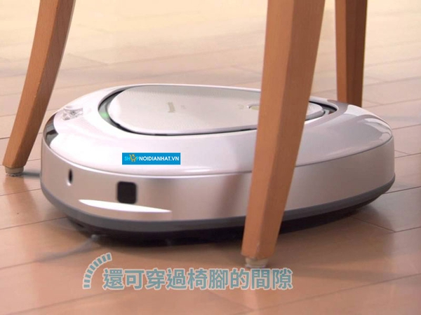 robot hut bui thong minh panasonic mc-rs200 w 01