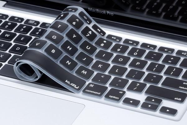 Các món phụ kiện Macbook  dưới 500.000 VNĐ mà người dùng Mac nên có