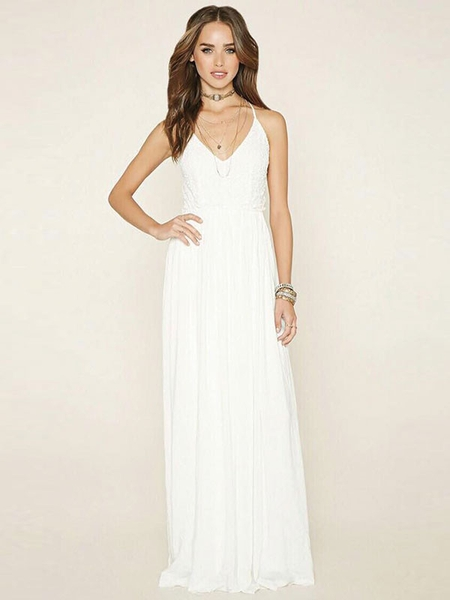 Maxi Forever 21