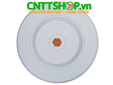 Access Point Xirrus XR-7620