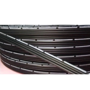 DÂY SILICON 26AWG 4 PIN
