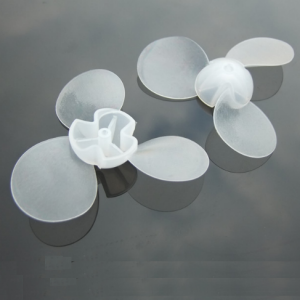 CÁNH QUẠT DIY FAN MINI TRỤC 2MM