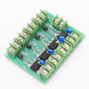 MODULE MOSFET F5305s 4 PORT FOR ARDUINO