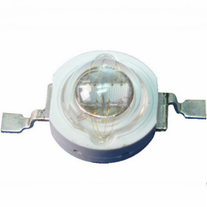 LED UV 395NM - 5W
