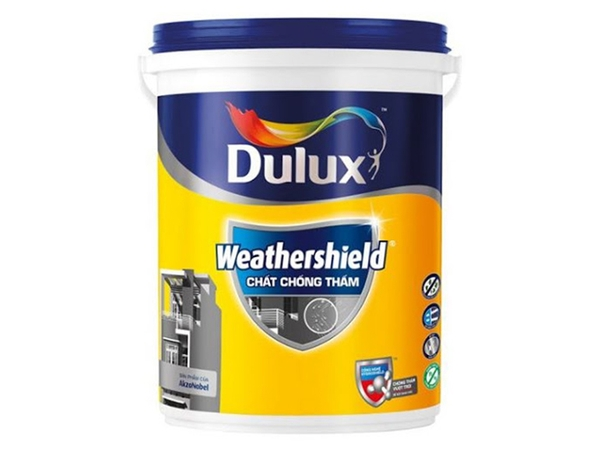 chat-chong-tham-dulux-weathershield-y65-6kg