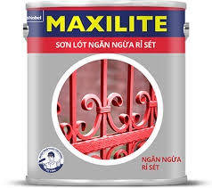 son-maxilite-lot-ngan-ngua-ri-set-a526-74001