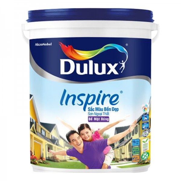 son-nuoc-ngoai-that-dulux-inspire-be-mat-bong-79ab