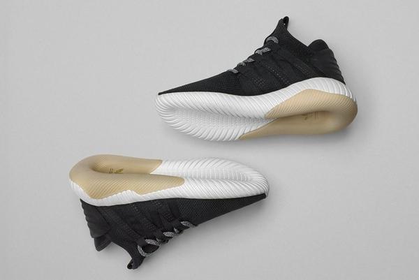 Cheap Adidas tubular grey womens Shoes on Sale Ubuntu Water Quality
