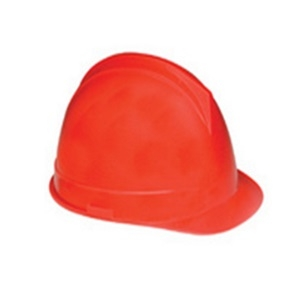 Mũ Safety Helmet