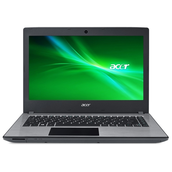 Laptop Acer AS E5-476-34C0 NX.GWTSV.006