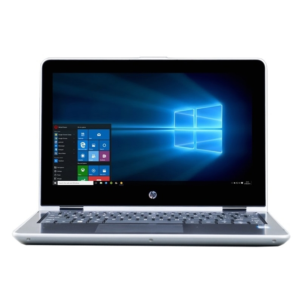 Laptop HP Pavilion X360 11-AD104TU