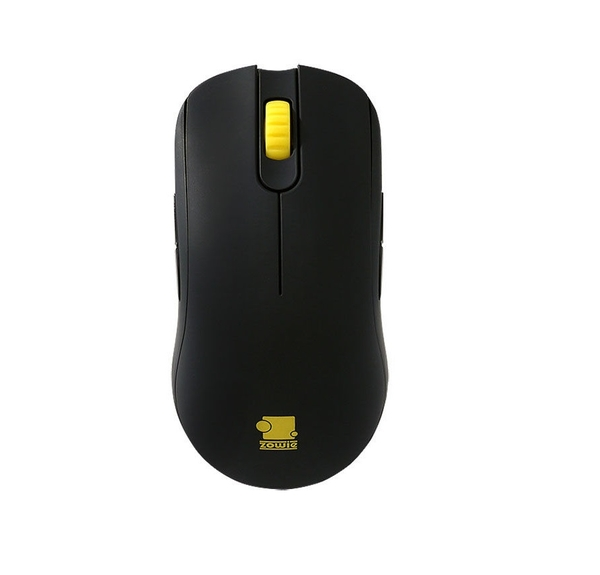 Chuột gaming Zowie Fk1