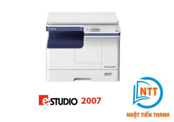 Toshiba e-studio 810