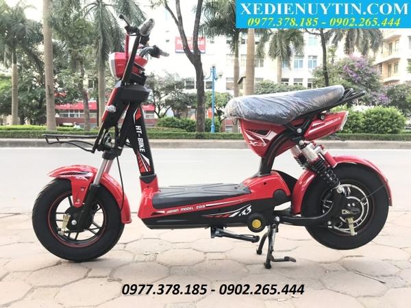 Xe đạp điện Giant 133 giá rẻ