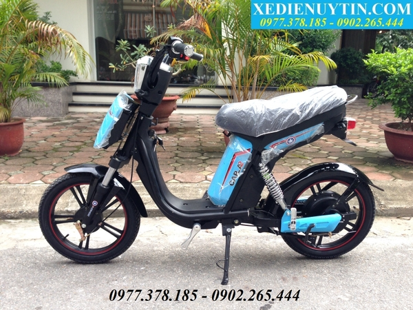 xe-dap-dien-hk-bike-cap-a-2016-jpg.jpg (600×450)