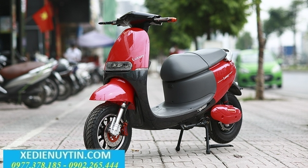 xe-may-dien-gogoro-luxury02.jpg (600×328)