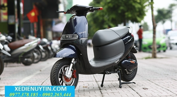 xe-may-dien-gogoro-luxury03.jpg (600×328)