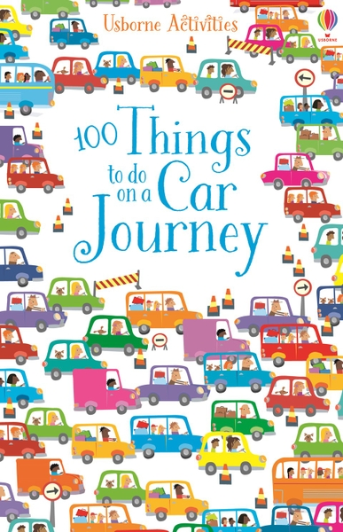 100-things-to-do-on-a-car-journey
