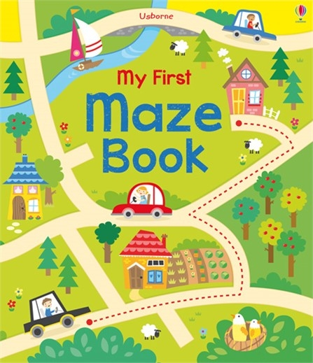 my-first-maze-book-sach-tieng-anh-thuc-hanh-cho-be