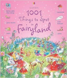 1001-things-to-spot-fairyland-sach-tieng-anh-cho-be