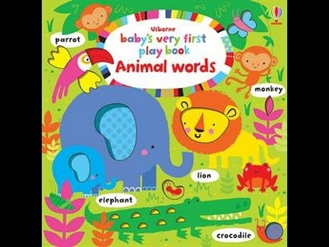 baby-s-very-first-play-book-animal-words