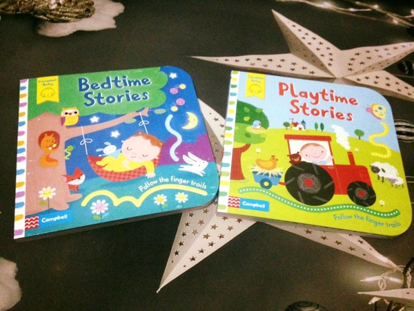 combo-bedtime-stories-playtime-stories