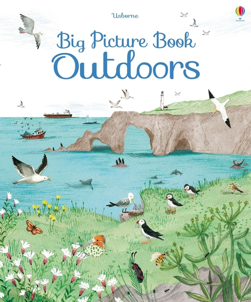 big-picture-book-outdoors