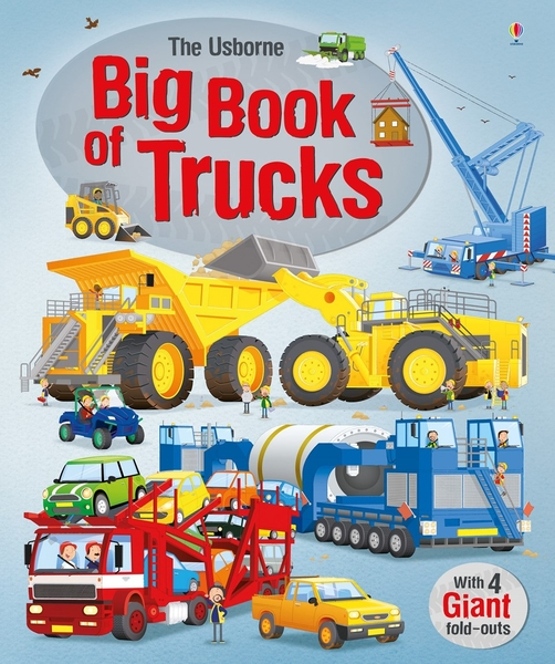 big-book-of-trucks