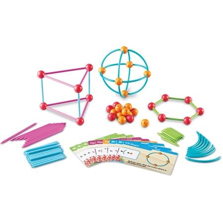 dive-into-shapes-a-sea-and-build-geometry-set