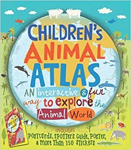 children-s-animal-atlas