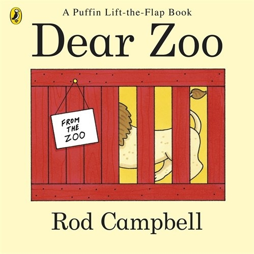 dear-zoo-a-lift-the-flap-book