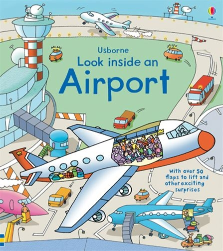 look-inside-an-airport-sach-tieng-anh-cho-be