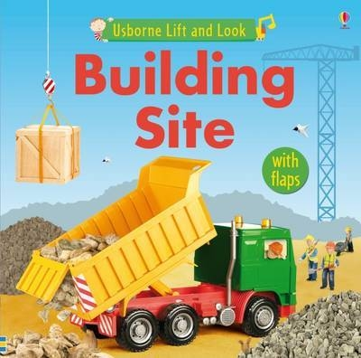 lift-and-look-building-site