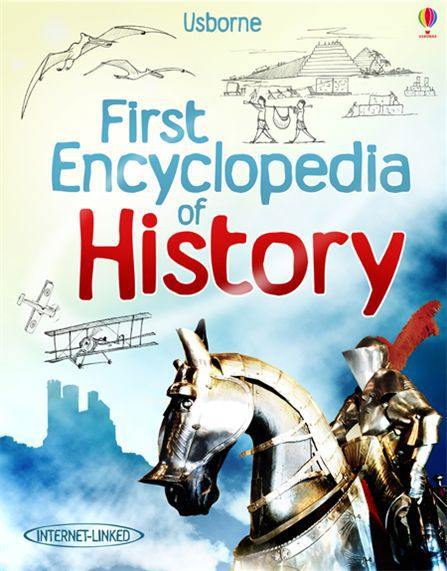 first-encyclopedia-of-history
