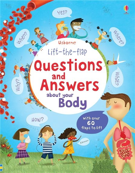 lift-the-flap-question-and-answer-about-your-body