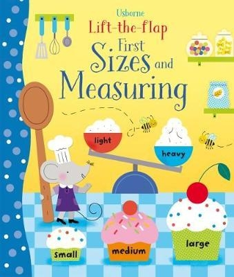 lift-the-flap-first-sizes-and-measuring