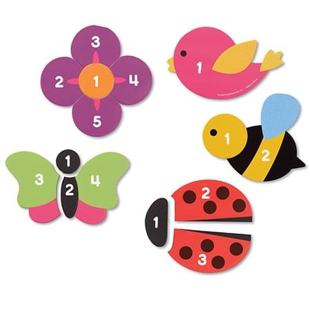 magnetic-counting-garden-puzzles-do-choi-phat-trien-tri-tue