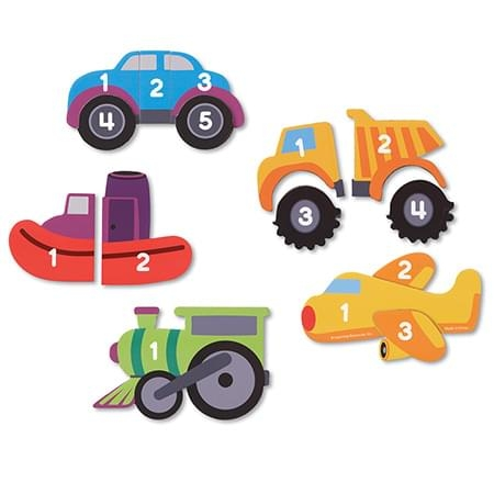 magnetic-counting-vehicle-puzzles-do-choi-my-cho-be-trai