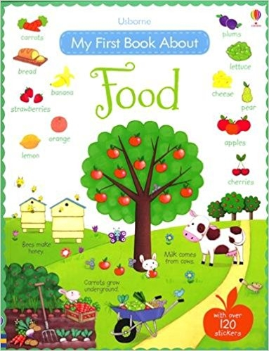 my-first-book-about-food