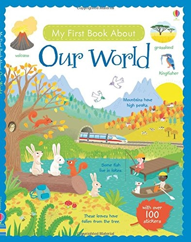 my-first-book-about-our-world