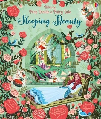 peep-inside-a-fairy-tale-sleeping-beauty