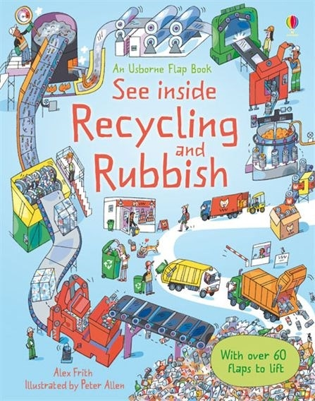 see-inside-recycling-rubbish